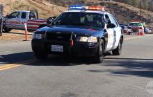 Jan. 22: Sheriff Stations; Week's Top Headlines; more