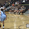 January 21, 2016: Foothill League Basketball Week 2