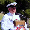 SCV Memorial Day Tribute (2012)