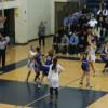 Girls Basketball: Valencia vs. West Ranch, 1-13-2016