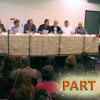 The Life and Death of James Dean: Tracing His Last Day | Panel Discussion – Part 2 of 2