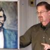 The Life and Times of Outlaw Tiburcio Vasquez, with Author John Boessenecker