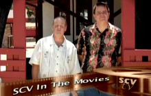 Promo: Join Bill West and E.J. Stephens for 'SCV In the Movies'