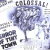 Episode 06: 'The Terror of Tiny Town' (Columbia 1938) – Part 1 of 2