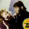 Episode 04: Bela Lugosi in 'The Ape Man' (Monogram 1943)