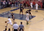 Boys Basketball Game of the Week: West Ranch vs. Hart 2-5-16