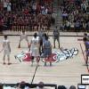 Boys Basketball Game of the Week: Valencia vs Hart, 2-11-16