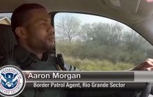 Meet Agent Aaron Morgan, Former NFL Linebacker