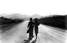ChaplinFest: 'Modern Times' Plaque Unveiling, with Tippi Hedren & Leonard Maltin