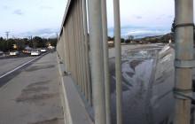 Feb. 1: McGrath School Lockdown Drill; El Nino Storms; more