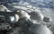 Spaceship EAC: Preparing for the Moon