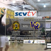Girls Basketball Game of the Week: West Ranch vs. Canyon 2-9-16