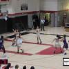Girls Basketball Game of the Week: Valencia vs. Hart 2-11-16
