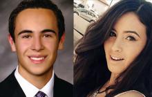Feb. 29: COC Honors Crash Victims; Celebrity Waiter Dinner