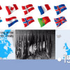 The History of NATO