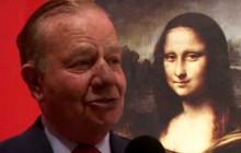Episode 261a: Da Vinci Exhibit at Hollywood & Highland Center