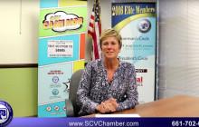 SCV Chamber 5 in 5