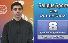Saugus News Network, 2-22-2016: Theater Building Update, Seniors Most Likely To…