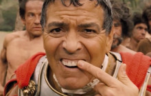 2-2-2016: Hail Caesar, Pride+Prejudice+Zombies, more