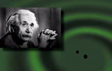 State of NASA, Gravitational Waves, more