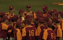 2016 USC Baseball Preview