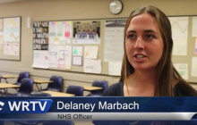 West Ranch TV, 2-29-2016: National Honor Society, Youth Artists, more