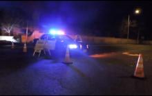 March 8: Fatal Crash in Saugus; West Ranch Enters Robotics Competition