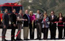State Route 126 Reaches Significant Milestone