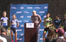 Teams Announced for 2016 Amgen Tour of California