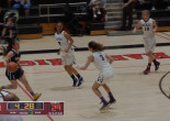 2016 Girls SCV Hoops Finale