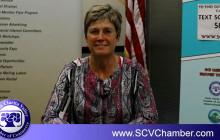SCV Chamber '5 in 5'