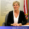 SCV Chamber 5 in 5 for March 28, 2016
