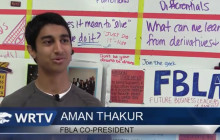 West Ranch TV, 3-8-2016: Future Business Leaders, Choir Show Preview, more