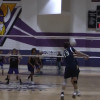 Foothill League Boys Volleyball: West Ranch vs Valencia 3-25-16