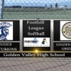 Game of the Week: Saugus vs. Golden Valley, April 6