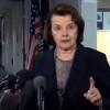 Feinstein on Meeting with SCOTUS Nominee Merrick Garland