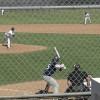 Highlights: West Ranch @ Valencia – 4/1/16
