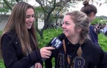 West Ranch TV, 4-11-2016: Shelter Hope, more