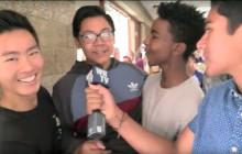 West Ranch TV, 4-14-2016: Future Freshmen Visit Campus; CMS Gladiator Night Coming