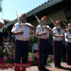 Full Coverage: 2016 SCV Memorial Day Tribute