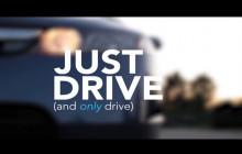 NHTSA: Avoid Distracted Driving