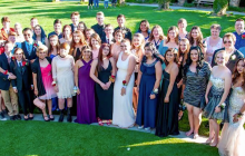 Saugus Gay Straight Alliance Seeks Community Help to Attend Prom