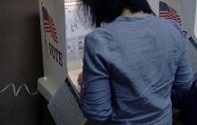 Voter Registration Deadline Fast Approaching