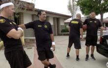 May 20: Deputies and Students Play Ball; Weekly Roundup; More