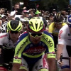 2016 Amgen Tour of California Preview Show