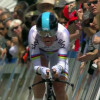 Amgen Stage 6: French Rider Clings to Overall Lead After Time Trials