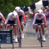 Women's Race Stage 2: Team Time Trials
