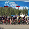 Women's Race Stage 1