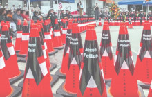 26th Annual Fallen Workers Memorial