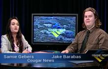 COC Cougar News: May 4, 2016